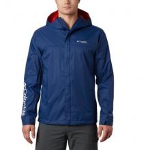 Men's Tall PFG Storm Jacket by Columbia