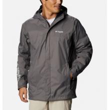 Men's Tall PFG Storm Jacket