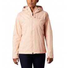 Women's Big Sandy Creek Jacket