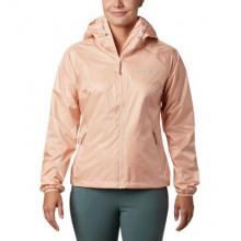 Women's Ulica Jacket