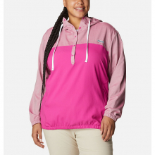 Women's Extended Tamiami Hoodie
