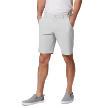 Men's Extended Slack Tide Short by Columbia