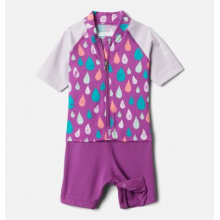 Youth Infant Sandy Shores Sunguard Suit by Columbia