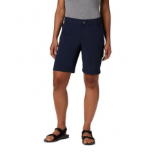 Women's Silver Ridge 2.0 Cargo Short