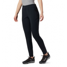 Women's Back Beauty II Slim Pant by Columbia in Abbotsford Bc