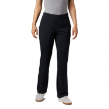 Women's Back Beauty II Bootcut Pant by Columbia in Medicine Hat Ab