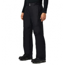 Men's Bugaboo IV Pant by Columbia in Camrose Ab