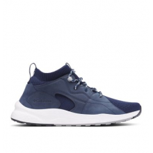 Men's Sh/Ft Outdry Mid