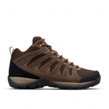 Men's Extended Redmond V2 Mid Wp Wide by Columbia in Chelan WA