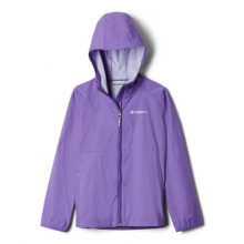 Youth Girls Switchback II Jacket by Columbia