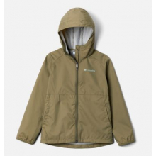 Youth Girls Switchback II Jacket by Columbia in San Ramon CA