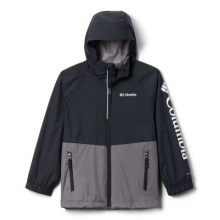 Youth Unisex Dalby Springs Jacket by Columbia in Lloydminster Ab