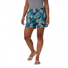 Women's Super Backcast Water Short by Columbia