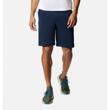 Men's Tech Trail Short