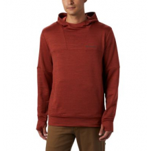 Men's Maxtrail Ls Midlayer by Columbia in Boulder CO
