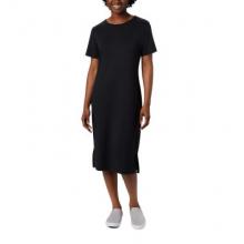 Women's Freezer Mid Dress