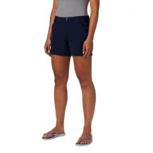 Women's Coral Point III Short by Columbia in Aurora CO