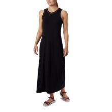 Women's Slack Water Knit Maxi Dress by Columbia