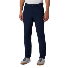 Men's Outdoor Elements Stretch Pant