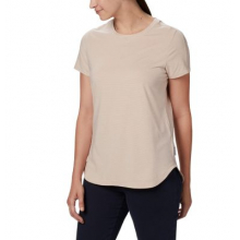 Women's Firwood Camp II SS Tee