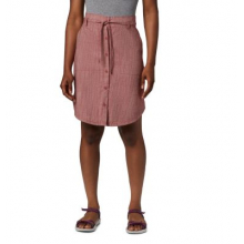 Women's Summer Chill Skirt by Columbia