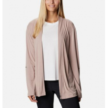 Women's Essential Elements Cardigan