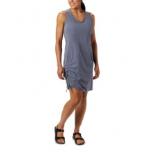 Women's Anytime Casual III Dress by Columbia