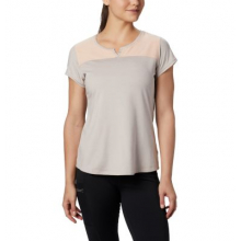 Women's Place To Place II Ss Tee