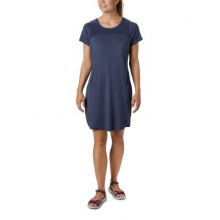 Women's Place to Place II Dress by Columbia