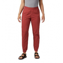 Women's Sandy River Pant by Columbia in Chelan WA