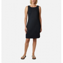Women's Chill River Printed Dress by Columbia