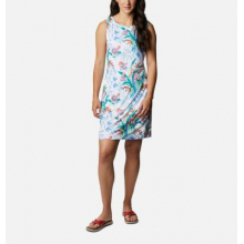 Women's Chill River Printed Dress by Columbia in Chelan WA
