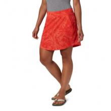 Women's Cades Cape Skirt
