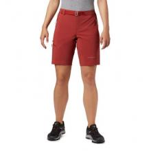 Women's Titan Pass Short