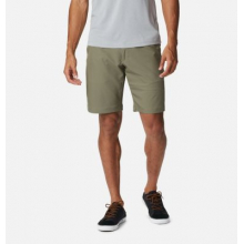 Men's Mist Trail Short by Columbia in Lakewood CO