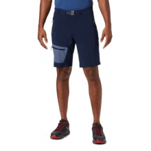 Men's Titan Pass Short