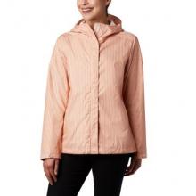 Women's Ridge Gates Jacket