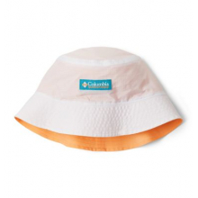 Unisex Roatan Drifter II Reversible Bucket Hat by Columbia