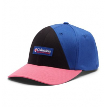 Unisex Columbia 110 Snap Back by Columbia