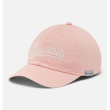 Chill River Ball Cap by Columbia
