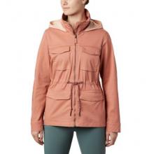 Women's Tummil Pines Jacket