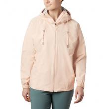 Women's Columbia Park Jacket