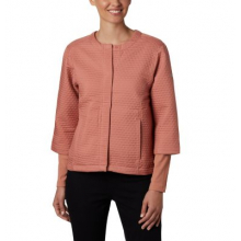 Women's Place To Place Jacket