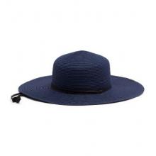 Women's Global Adventure Packable Hat II by Columbia