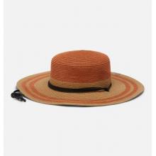 Women's Global Adventure Packable Hat II
