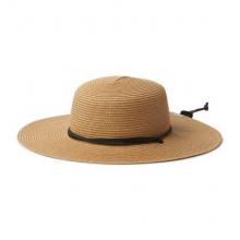 Women's Global Adventure Packable Hat II by Columbia in Greenwood Village CO