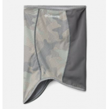 Columbia Deflector Neck Gaiter by Columbia