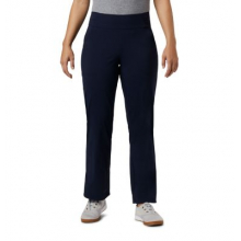 Women's Anytime Casual Relaxed Pant by Columbia