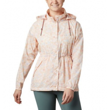 Women's Gable Island Jacket by Columbia