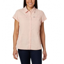 Women's Silver Ridge Novelty SS Shirt